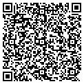 QR code with Saddle Trails North contacts