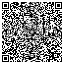 QR code with Millinennium Graphics Inc contacts
