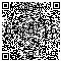 QR code with Taxidermy Shop contacts