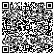 QR code with Pioneers Home contacts