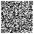 QR code with Big Al's Sports Grill contacts