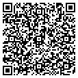 QR code with Kwi of Ocala contacts
