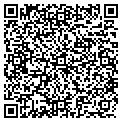 QR code with Dillingham Hotel contacts