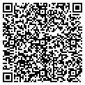QR code with Solution Realty Inc contacts