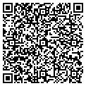 QR code with Blessed Be Metaphysical Inc contacts