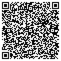 QR code with Moravian Bible Seminary contacts