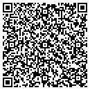 QR code with A & A Tile & Marble Inc contacts
