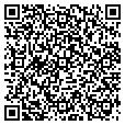 QR code with Auto Xtras Inc contacts