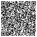 QR code with Marilyn K Sotter Interiors contacts