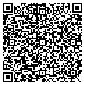 QR code with Big Sky Fire Protection contacts