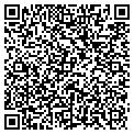 QR code with Beach Mortgage contacts