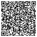 QR code with Diagnostic Tune & Auto Air contacts