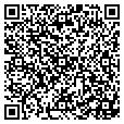 QR code with Keith E Harben contacts