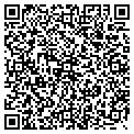QR code with Country Peddlers contacts