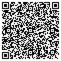 QR code with Stahl & Assoc contacts