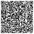 QR code with Michael O'Brien Law Offices contacts