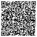 QR code with Orlando Fleet Management contacts