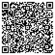 QR code with Helleck & Assoc contacts