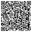 QR code with Lake Worth Herald contacts