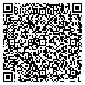 QR code with Orange County Real Estate Mgmt contacts