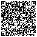 QR code with Protective Services contacts