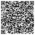 QR code with Alaska Eqine Small Animal Hosp contacts