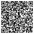 QR code with Video Corner contacts