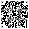 QR code with Alaska Farm & Garden Inc contacts