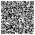 QR code with Sabrosa Travel Inc contacts