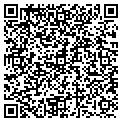 QR code with Express Framing contacts