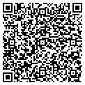 QR code with Pacific Rim Technical Sales contacts
