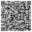 QR code with Alcohol Counseling contacts