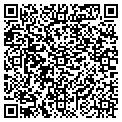 QR code with Wildwood Mobile Home Court contacts