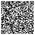 QR code with Mid-Florida Golf Car Distrs contacts