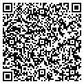 QR code with Mc Intosh's Utility Service Train contacts