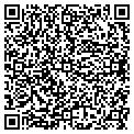 QR code with Alaska's Wilderness Lodge contacts