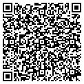 QR code with Wakulla Station Pharmacy contacts