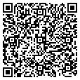QR code with Grizzley Tan contacts