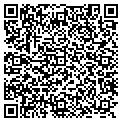 QR code with Child's Play Preschool & Lrnng contacts