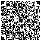 QR code with Nicole's Village Tavern contacts
