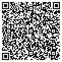 QR code with Andys Paradise Auto Sales contacts