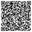 QR code with Chinook Tours contacts