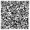 QR code with Volusia County Transfer Sta contacts