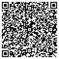 QR code with Professional Laser Hair contacts