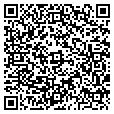QR code with Avery & Assoc contacts