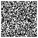 QR code with Smuggler Cove Condominium Assn contacts