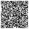 QR code with St James The Fisherman Church contacts