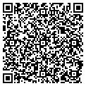 QR code with Kuspuk School District contacts