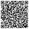 QR code with Pinellas County Audit Div contacts