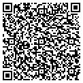 QR code with Tenakee Springs City Office contacts